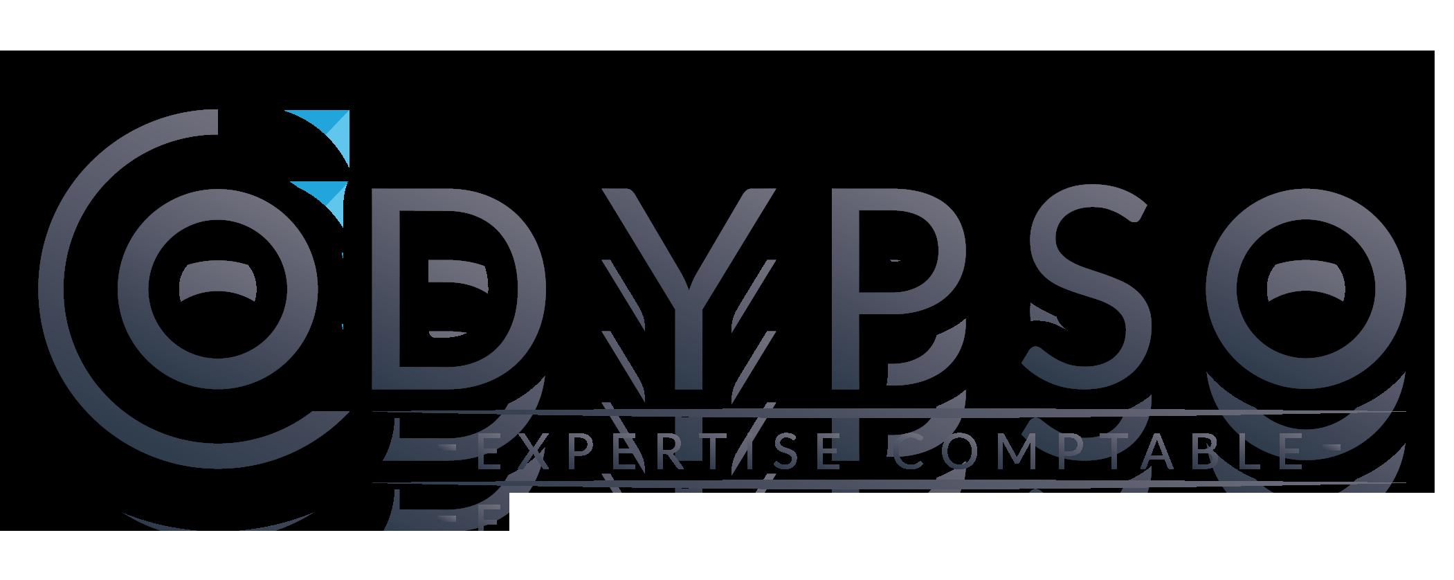 logo-codypso